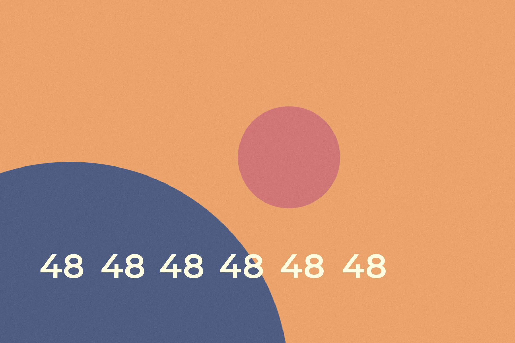 Искусство здесь. В Ташкенте пройдет фестиваль «48 часов»