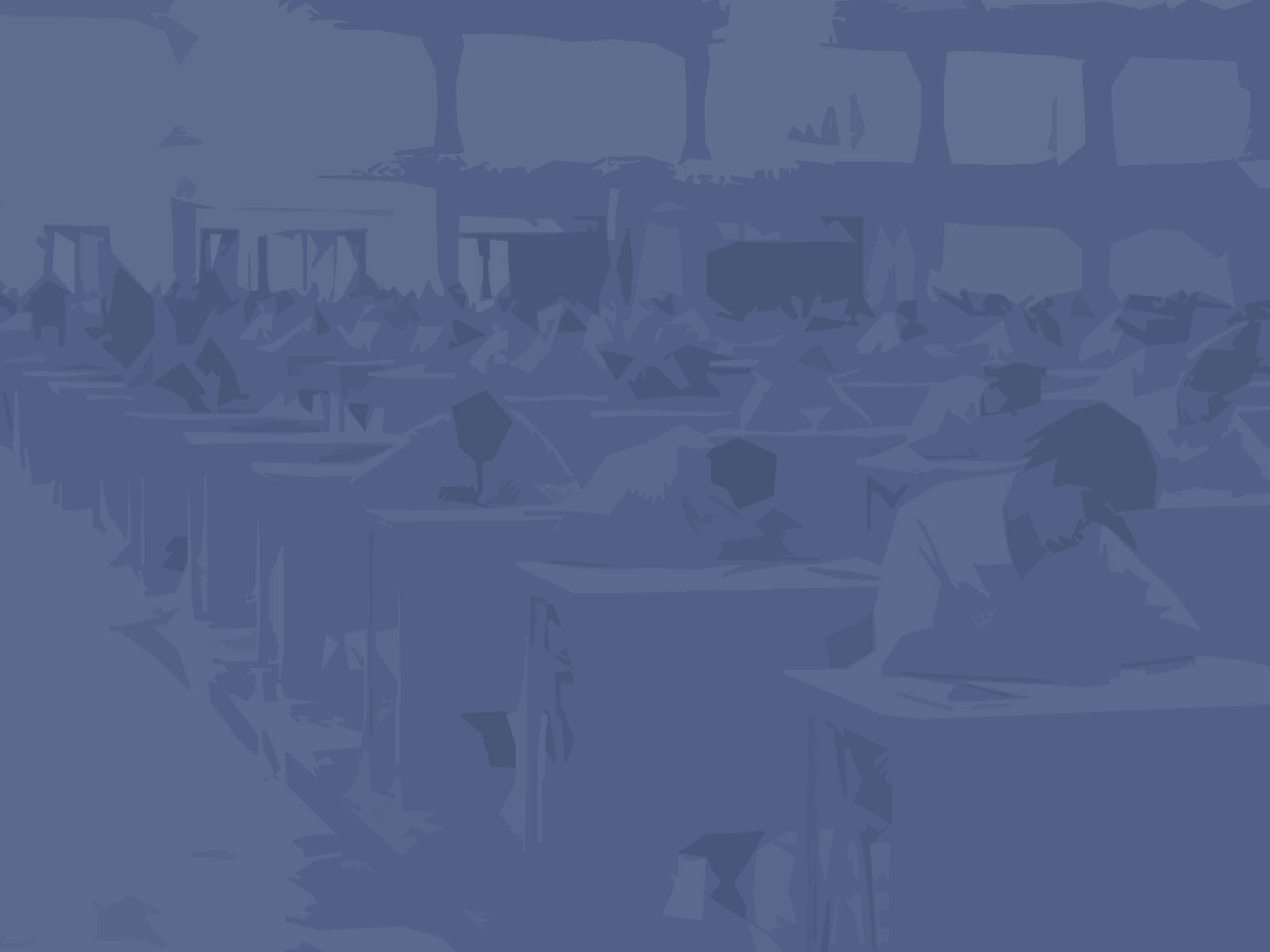Журнал «Вестник», обыск до трусов и экзамены на свежем воздухе